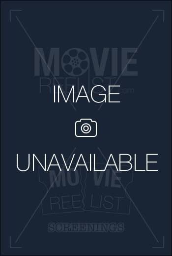 movie reelist poster placeholder