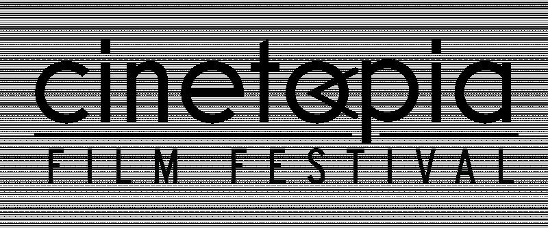 Cinetopia Film Festival