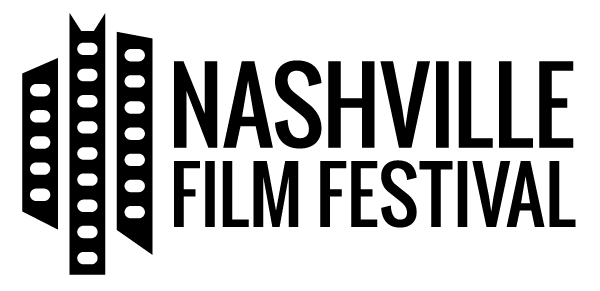 Nashville Film Festival Image