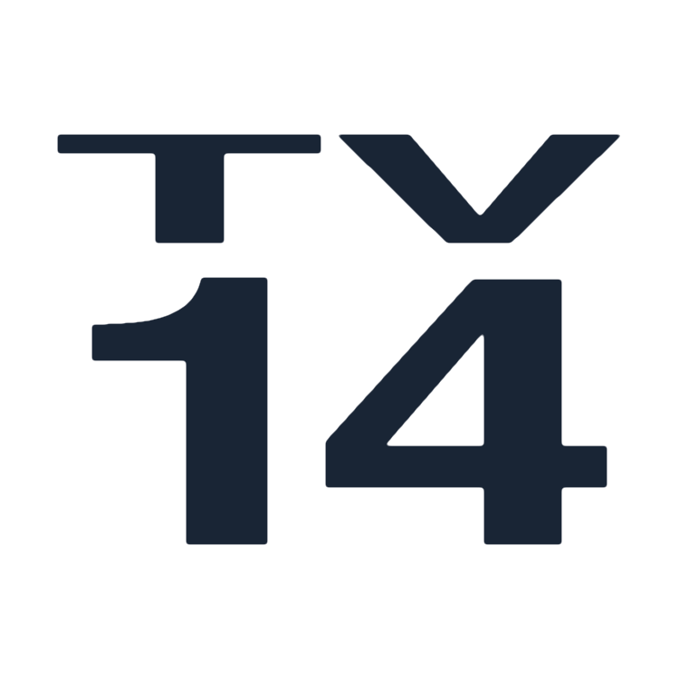 TV-14: Parents Strongly Cautioned Image