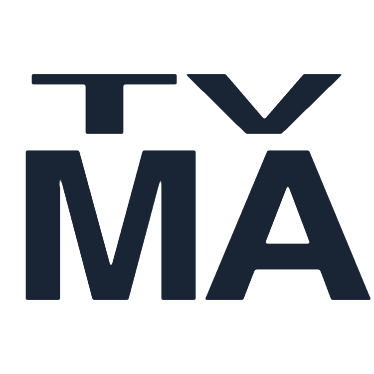 TV-MA: Mature Audience Only Image
