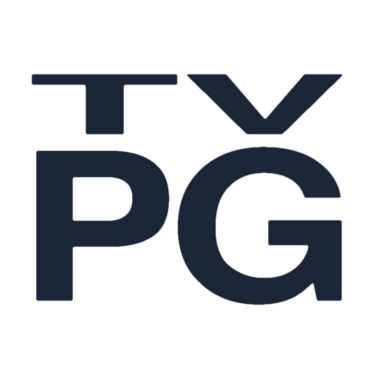 TV-PG: Parental Guidance Suggested Image