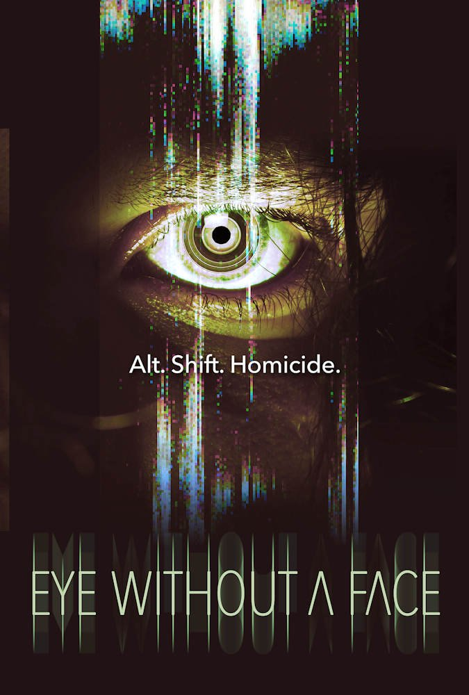 Eye Without A Face movie poster